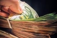 Facile.it, sanzione di 7 milioni di euro per due società del gruppo